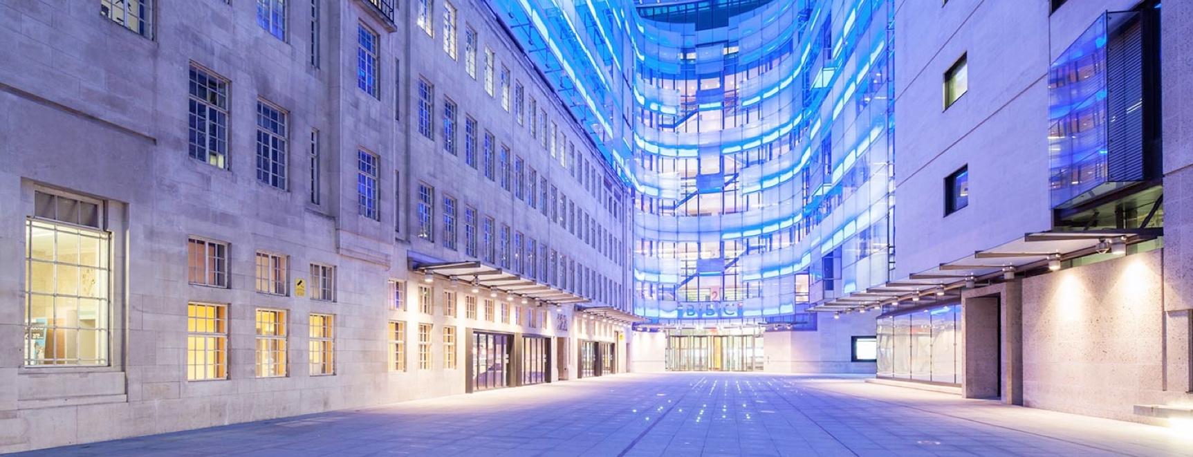 slider_bbc-broadcasting-house